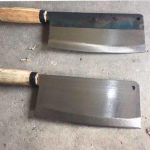 phân phối dao phở chặt