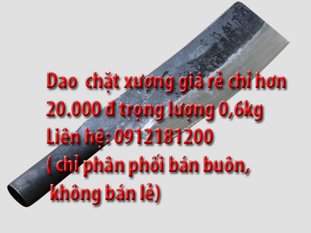 dao-chat-xuong-dao-da-sy
