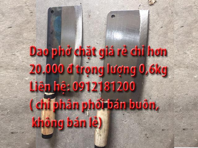dao-pho-chat-da-sy