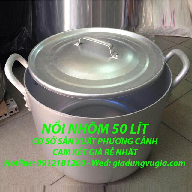 noi-nhom-50-lit